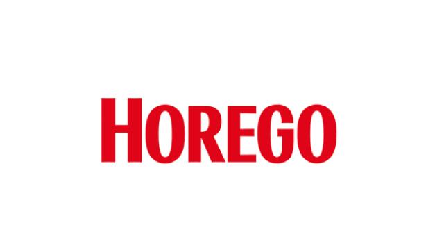 Horego