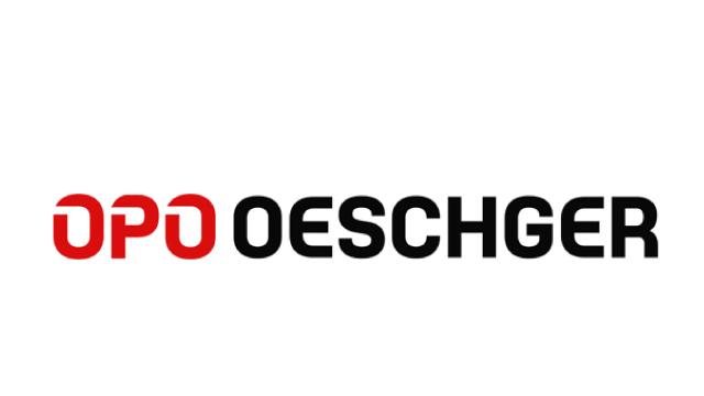 OPP Oeschger